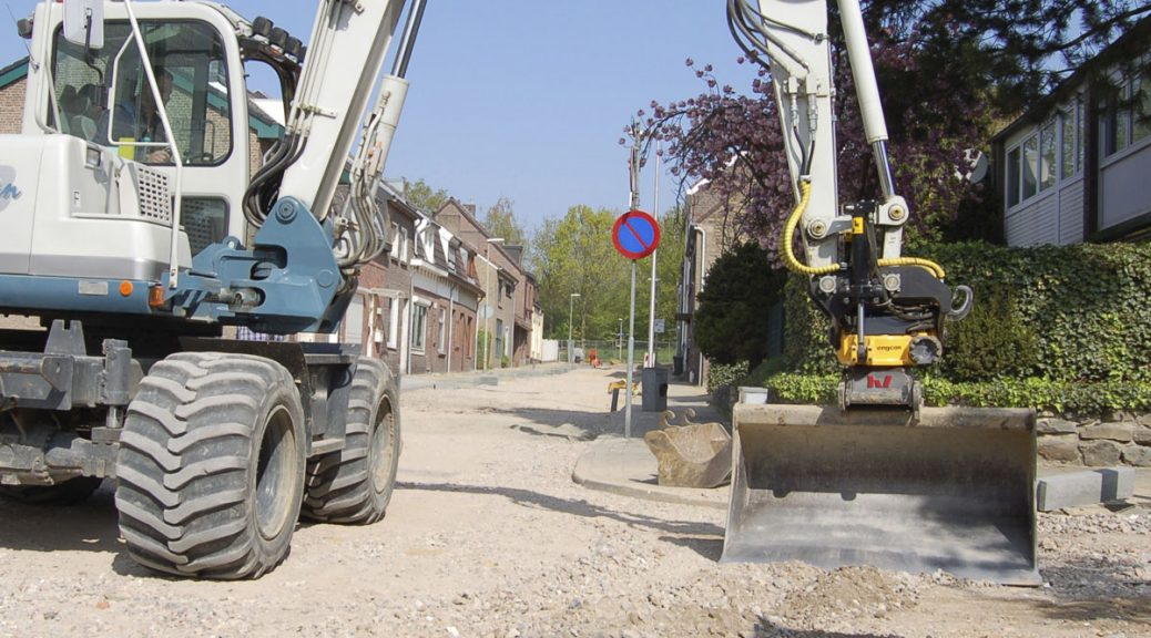 grond-weg-en-waterbouw