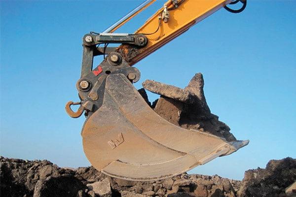 excavation-bucket_1.jpg