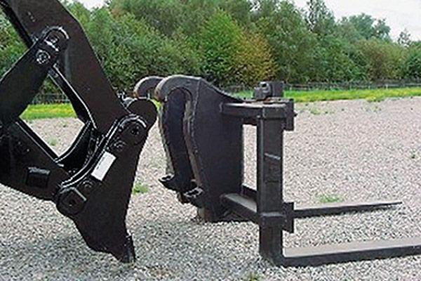 excavator-palletfork_4.jpg