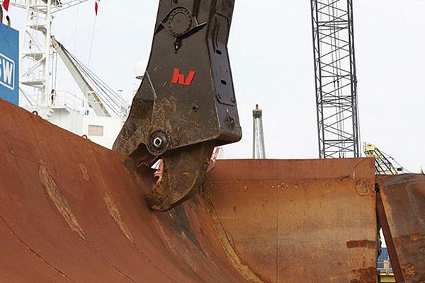 hydraulic-scrapshear_ vhs _4.jpg