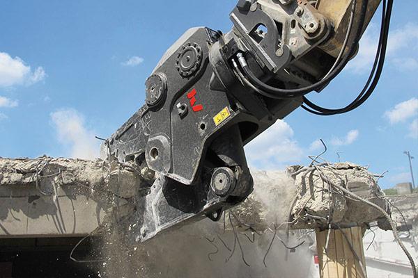 hydraulic-scrapshear_vt300_2