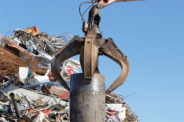 scrap-grapple_gsh-b_4.jpg