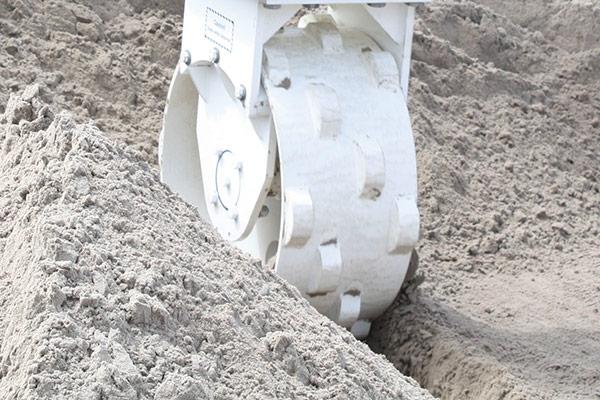 compaction-wheel_vvw_4.jpg